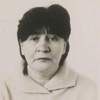 Наталья, 71 год, Скорпион, Москва