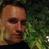 Дмитрий, 31, г.Казань