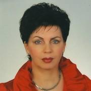 Ольга 53 Тольятти