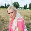 Lyudmila, 31, Volgograd