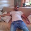 vasya, 34, Homel