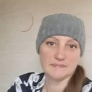 Ирина 42 Омск