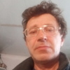 Эдуард, 49, г.Шушенское