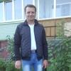 Vladimir Vasilevich P, 52, Rybinsk