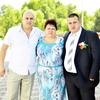 Ирина, 53, Енергодар
