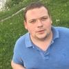 Влад, 26, г.Днепропетровск