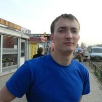 Aleksandr, 33 года, Козерог, Москва