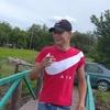Sergіy, 21, Lutsk