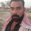 mehrban  Ali  shah, 21, г.Исламабад