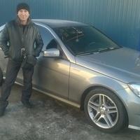 Антон, 42 года, Овен, Щербинка