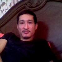 Шокан, 40 лет, Овен, Шымкент