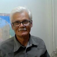 игорь, 60 лет, Рак, Балабаново