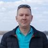 Миша, 47, г.Самара