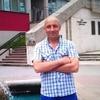 Valerii Laskin, 44, Polohy