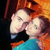 Алексей, 24 года, Лев, Ярославль