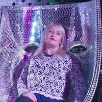 Галина, 48 лет, Лев, Краснодар