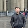 Руслан, 26, г.Обнинск