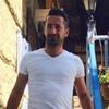 Arda, 35, г.Стамбул
