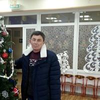 Павел, 50 лет, Рак, Ульяновск