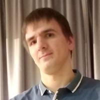 Серёга, 33 года, Телец, Красноярск