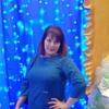Oksana, 37, Penza