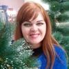 Elena Kr, 52, Otradny