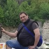 Рома Швачкин, 40, г.Ростов-на-Дону