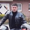Сергей, 47, г.Дюссельдорф