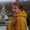 Lena, 53, Rybinsk