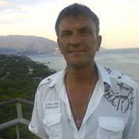 ИГОРЬ, 59 лет, Весы, Москва
