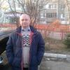 валерий, 34, г.Тверь