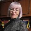 Мария, 61, г.Смоленск