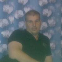 Aleks, 37 лет, Телец, Даугавпилс