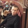 Влад, 48, г.Новосибирск