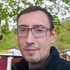 Семён, 37, г.Туапсе