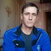 Славик 46 Берислав