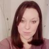 Татьяна, 31, г.Одесса