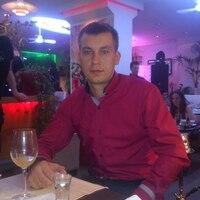Андрей, 42 года, Козерог, Санкт-Петербург