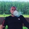 Ildar, 34, Bugulma