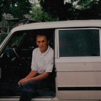 Руслан, 49 лет, Рыбы, Львов