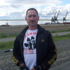Олег, 47, г.Дудинка