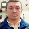геннадий, 45, г.Полтава