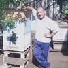 Азамат, 54, г.Набережные Челны