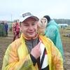 Даниил, 41, г.Жуковский