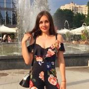 Ольга 26 Киев