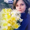 ирина, 27, г.Краснодар