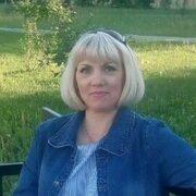 ОЛЬГА 42 года (Рак) Тобольск