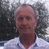 Андрей Николаевич, 52, г.Актобе (Актюбинск)