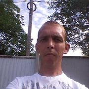 МАКС 33 Новопавловск