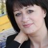 Наталья, 42, Херсон